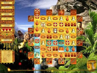 10 Talismans Free Games Download