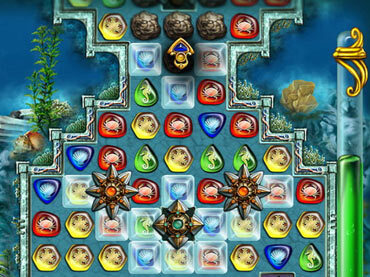 4 Elements Free Games Download
