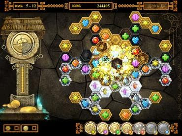 7 Gates: The Path to Zamolxes Free Games Download