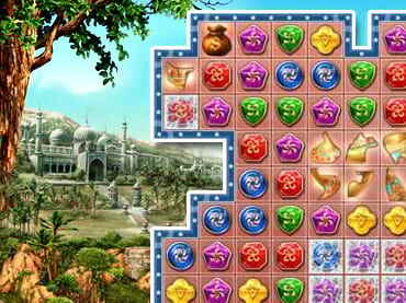 Around the World in 80 Days Free Games Download