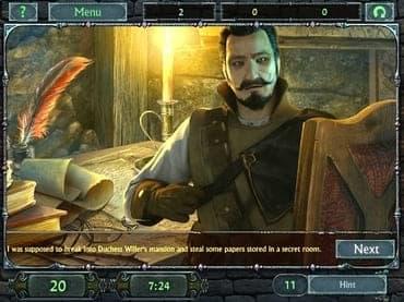 A Plot Story Бесплатная Игра