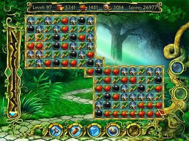 Age of Emerald Free Games Download