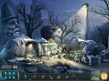 Alexander the Great: Secrets of Power Free Games Download