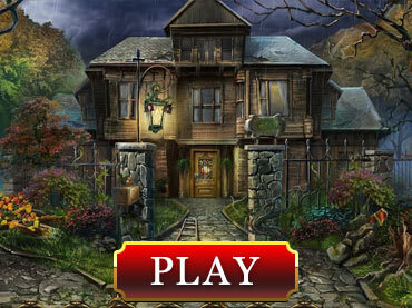 Amulet Of Dreams Free Game