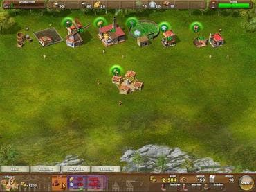 Ancient Rome Free Games Download