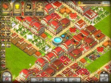 Ancient Rome 2 Free Games Download
