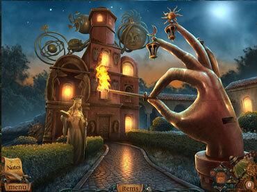 Apothecarium: The Renaissance of Evil Free Game