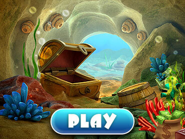 Aquascapes Game Free Downloads