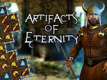 Artifacts of Eternity Game Free Downloads