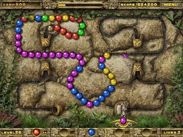 Azteca Free Games Download