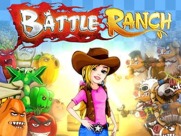 Battle Ranch Free Game