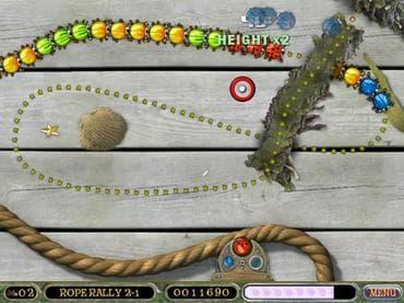 Beetle Bomp Game Free Downloads