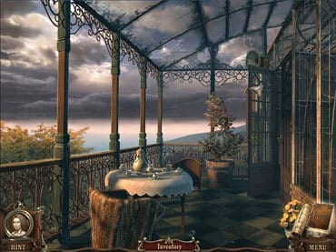 Dorian Gray Syndrome Free Games Download