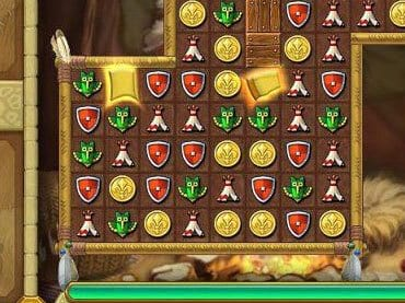 Call of the Ages Game Free Downloads