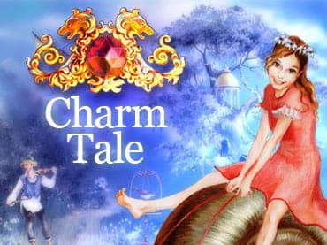 Charm Tale Free Games