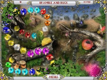 Charma Free Games Download