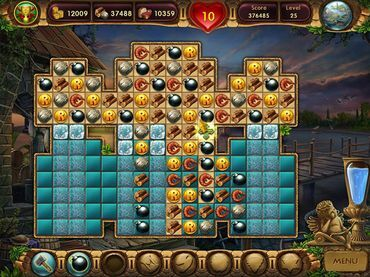 Cradle of Rome 2 Free Games Download