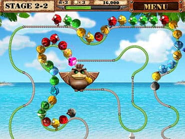 Crazy Birds Free Games Download