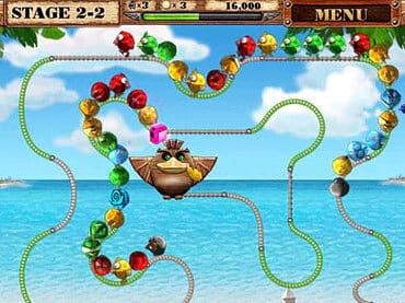 Crazy Birds Free Games