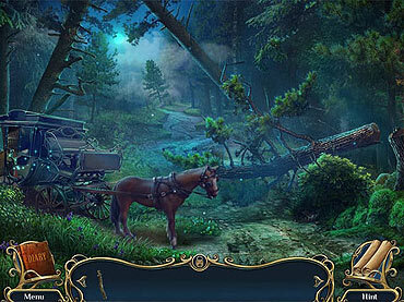 Dark Chronicles: The Soul Reaver Free Game