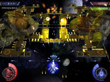 Deadly Stars Free Games Download
