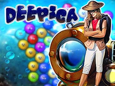 Deepica Free Games Download