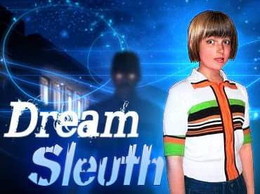 Dream Sleuth Free Games Download