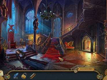 Dreamscapes 2 Game Free Downloads