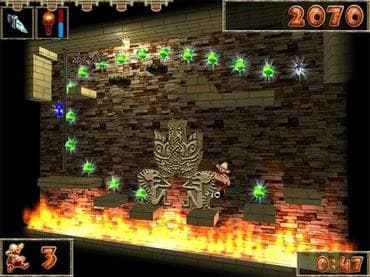 Dungeon Raider Free Games Download