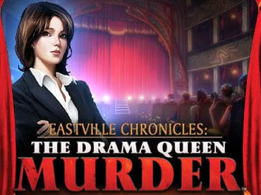 Eastville Chronicles: The Drama Queen Murder Free Game