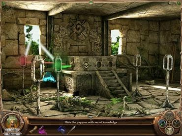 Eternity Free Games Download