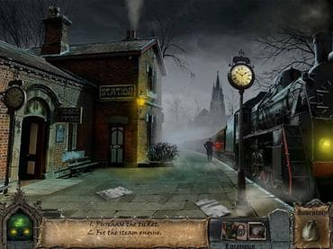 Exorcist Free Games Download