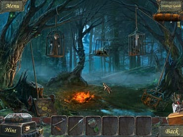 Fall Of The New Age Free Game