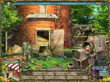 Farmington Tales Free Games Download