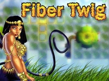 Fiber Twig Juegos Gratuitos