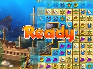 Fishdom Free Games Download
