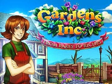 Gardens Inc Free Games Download