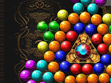 Golden Path Free Games Download