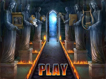 Golden Trails 3 Free Game