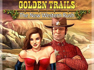 Golden Trails Free Games Download