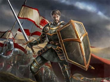 Legends of Honor Free Game