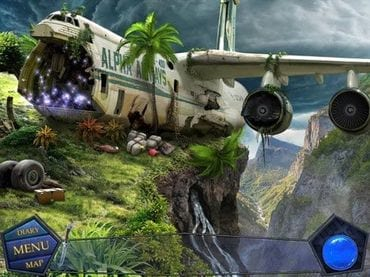 Invasion 2: Doomed Free Game