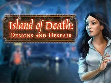 Island of Death: Demons and Despair Free Games Download