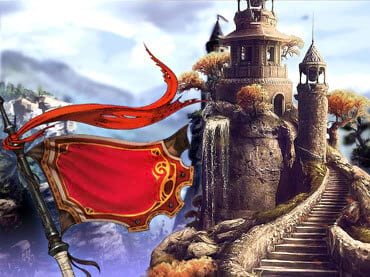 Landgrabbers Game Free Downloads
