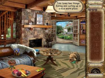 Laura Jones and the Gates of Good and Evil Free Games Download