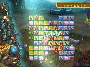 Lost City of Aquatica Free Game