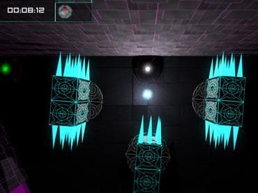 Luxis Free Game
