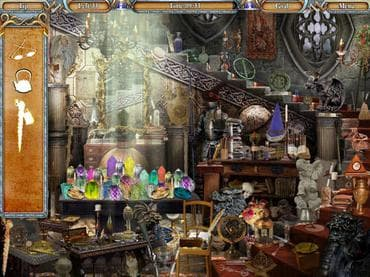 Magic Academy Free Games Download