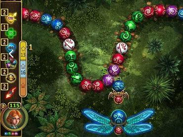 Download Spiele