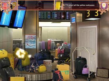 Million Dollar Quest Free Games Download
